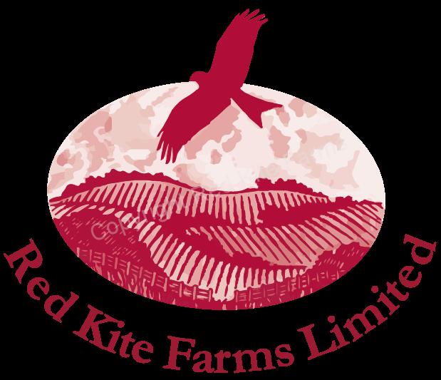 Red Kite Farms